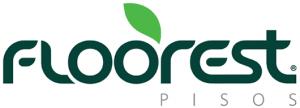 logo-floorest